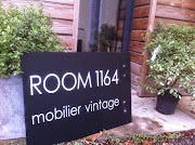 ROOM1164 BOUTIQUE GRANGE