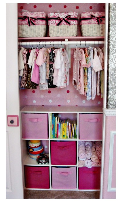 Baby clothes amp baby fashion news closet organization