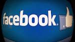 Siguenos en las Redes Sociales