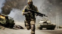 Battlefield: Bad Company 2 Greatest Hits/Platinum