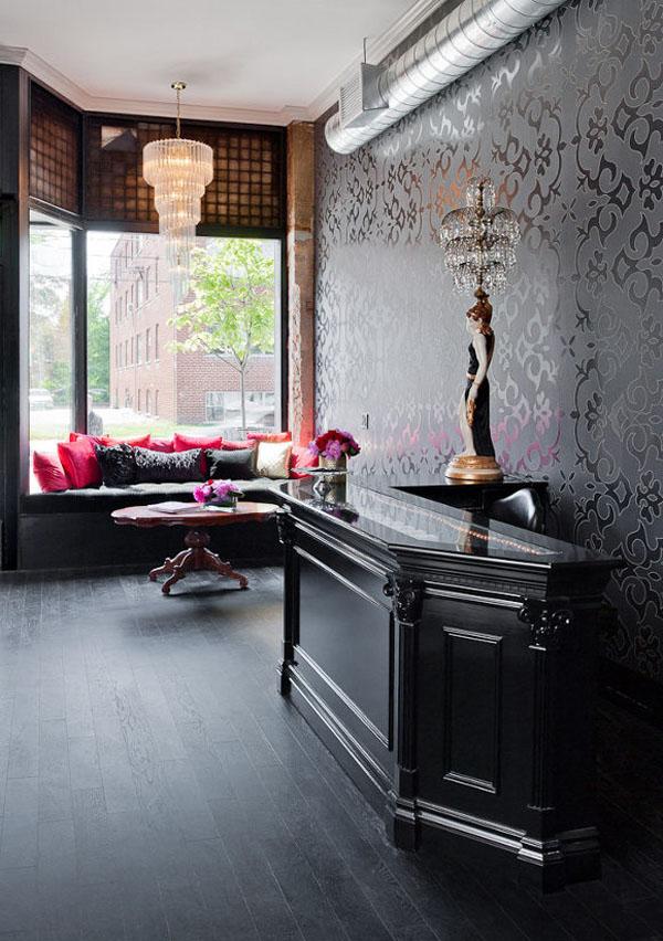 Vintage u0026 Chic u00b7 Blog decoraciu00f3n. Vintage. DIY. Ideas para decorar tu casa: Y yo con estos pelos ...