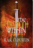 The Covenant Within By R.A.R.Clouston