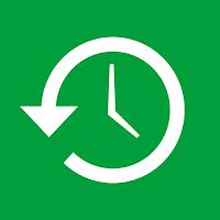 Cara Mengembalikan Folder yang Terbuka Saat Komputer Restart