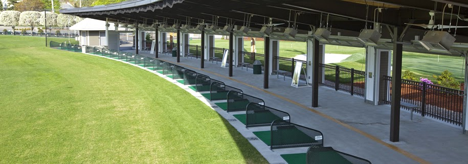 http://www.mcgolfonline.com/practice_facility/covered_bays_conditions.php