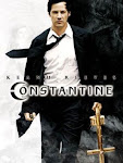 Constantine(2005)720p-Dual Audio{English-Hindi}BRRip