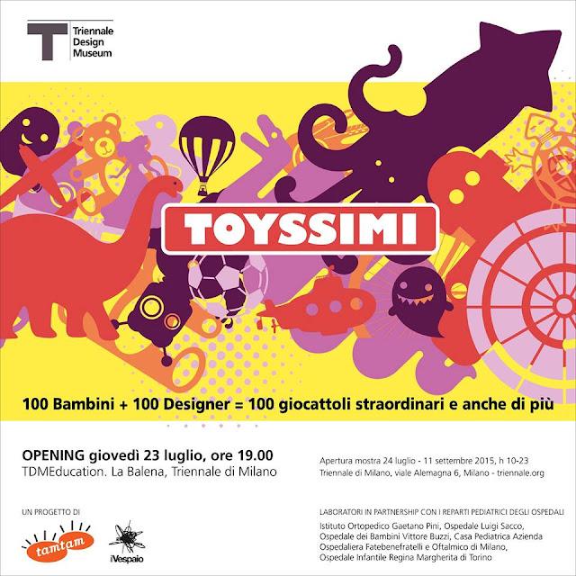 http://toyssimi.org