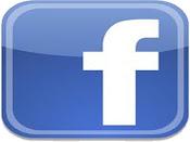 تابعنى  على الفيسبوك