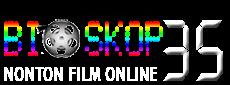 Bioskop 35 Online | Nonton Film Online