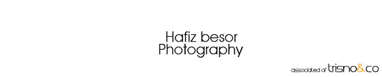 Hafiz Photography