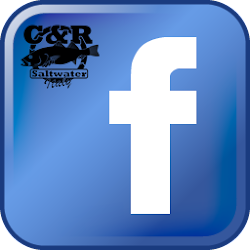 Segui C&R Saltwater su Facebook
