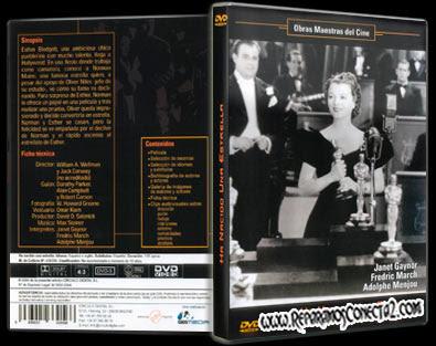 Ha Nacido Una Estrella [1937] Descargar y Online V.O.S.E, Español de España Megaupload 1 Link