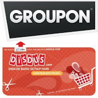 http://lokerspot.blogspot.com/2012/01/groupon-disdus-vacancies-january-2012.html
