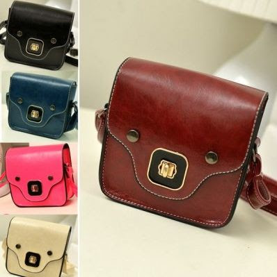 http://es.cndirect.com/new-vintage-cute-women-s-synthetic-leather-handbag-shoulder-bag-dinner-party-5.html