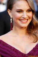 Natalie Portman @ 83rd Annual Academy Awards