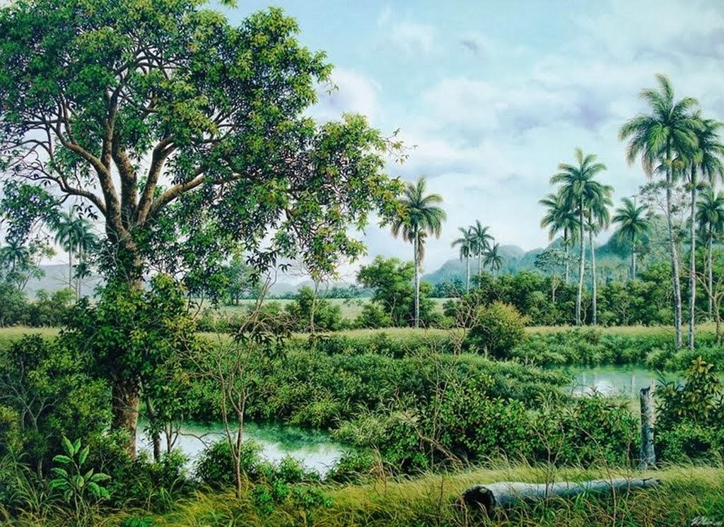 paisajes-cuadros-pintados-al-oleo