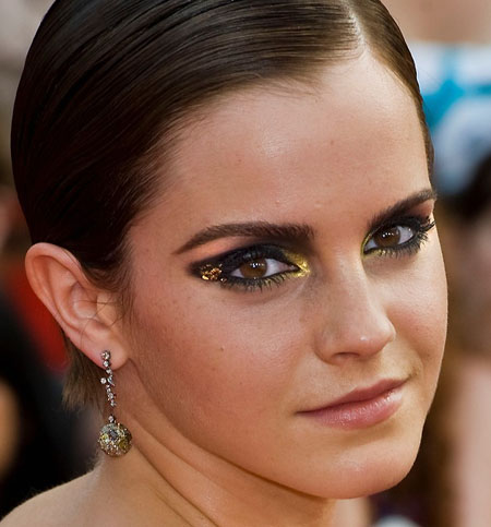 Emma Watson without Clothes http://fearlessnessinc.com/fearlessnessinc/samantha-photos-without-makeup&page=6