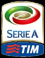 Jadwal, Klasemen, Top Score, Liga Italia 2013/2014