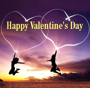 Happy-Valentines-day-pictures-for-facebook