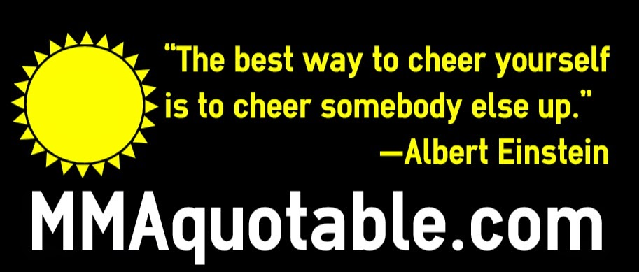 the many quotes of albert einstein Top 10 albert einstein quotes at brainyquote share the best quotes by albert einstein with your friends and family.