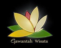 http://www.ejawantahtour.com/2012/09/profil-ejawantah-travel.html