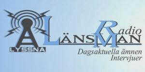 Radio Länsman