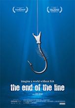 O fim da linha