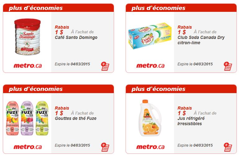 http://www.metro.ca/my-coupons/coupons.en.html#