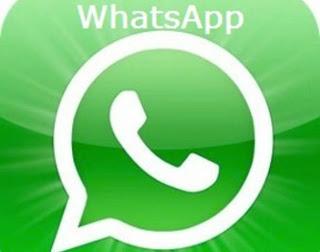 WhatsApp - Free Download WhatsApp Semua Tipe HP