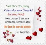 ☾✩ Selos ♡ ☼