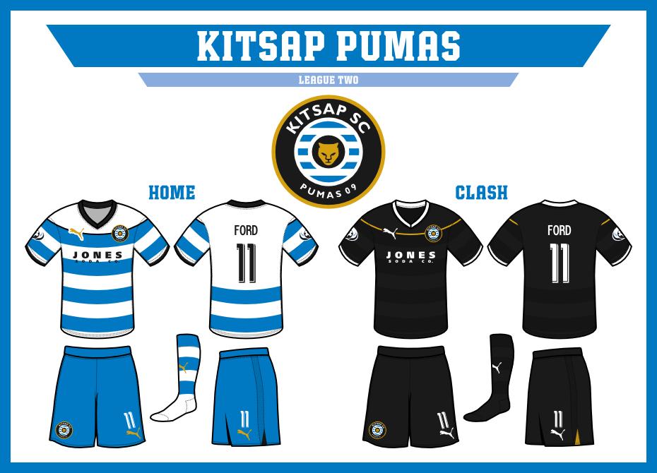 Kitsap.png