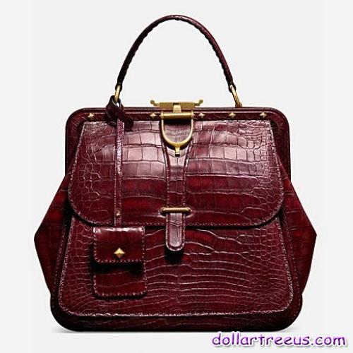 newsforbrand gucci 2012 fall winter handbags 2