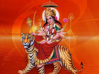 Free images of Durga mata, mata rani wallpapers, vaishno devi wallpapers download free