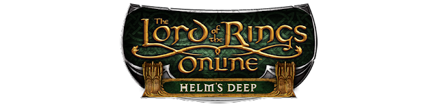 Lord of the Rings Online gets new Expansion