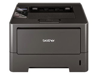 Brother HL-5470DW Driver Download