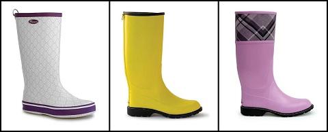 Maniera Boots