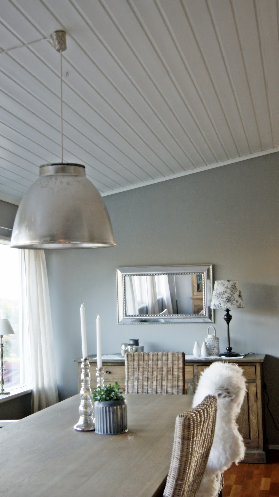 Stue Lampe. Onsdag September With Stue Lampe. Free For Le Klint With ...