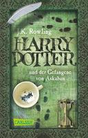 http://www.carlsen.de/taschenbuch/harry-potter-band-3-harry-potter-und-der-gefangene-von-askaban/20673
