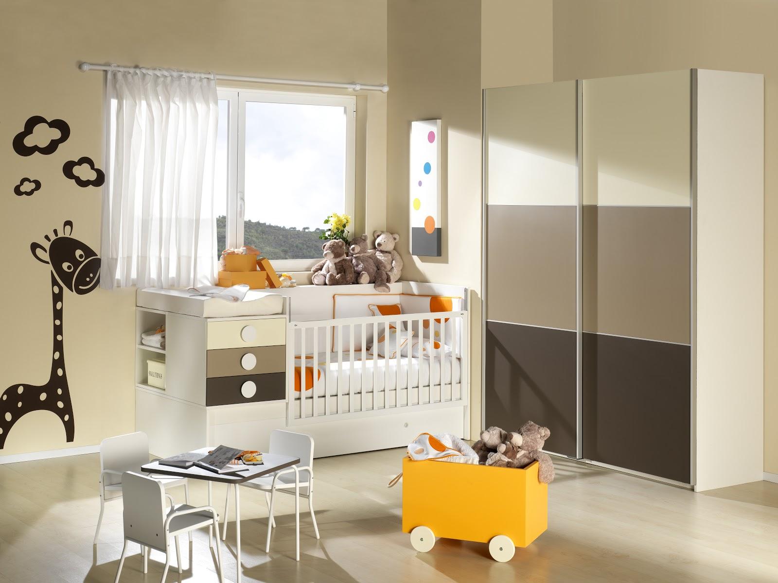 Muebles ros 100 medio ambiente 100 ros for Programa para decorar habitaciones