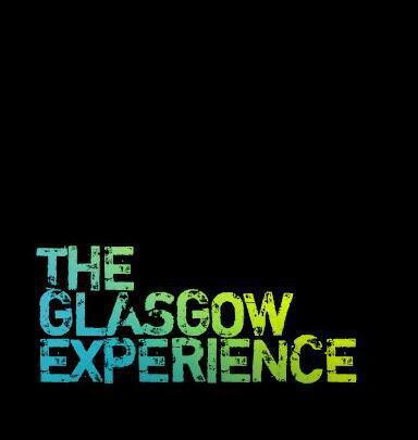 The Glasgow Experience: The Independent Bar & Kitchen (Glasgow Bar)