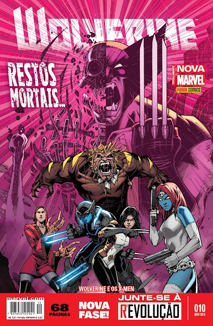 Checklist Marvel/Panini (Julho/2019 - pág.08) - Página 3 WOLVERINE%2B10