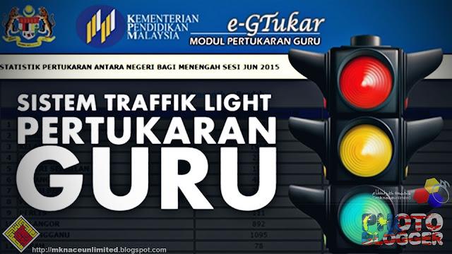 KENYATAAN MEDIA KEMENTERIAN PENDIDIKAN MALAYSIA : ISU PERTUKARAN GURU