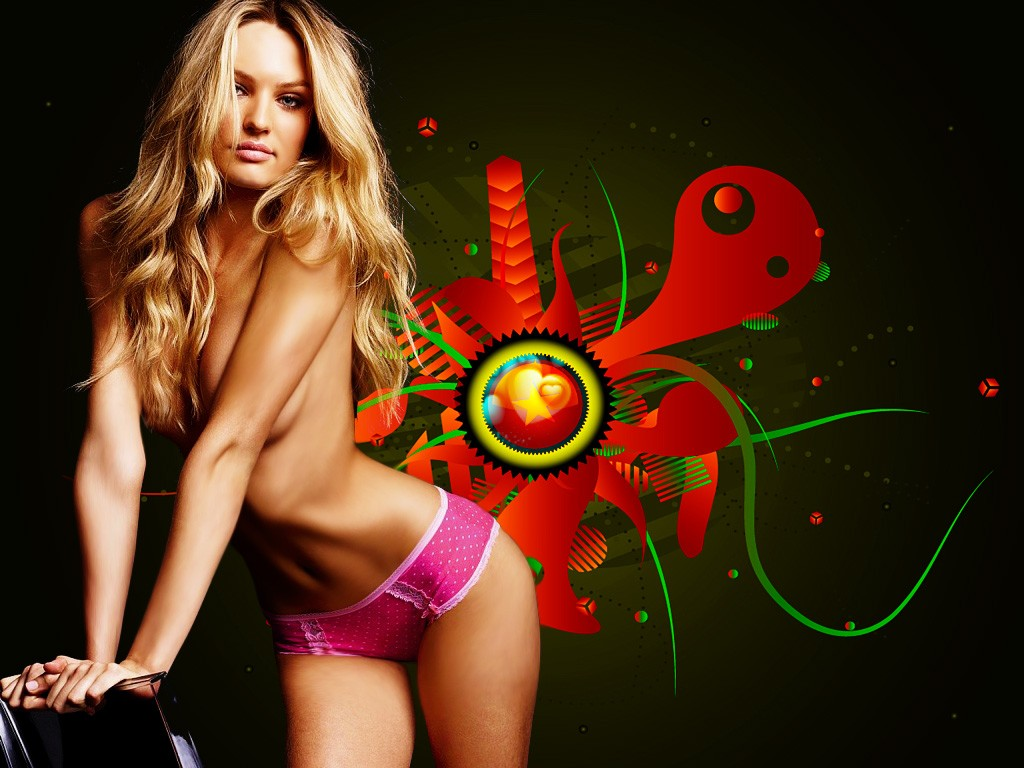 http://2.bp.blogspot.com/-T4WagQU34bM/TtugGCAyYNI/AAAAAAAADNA/dOFqhLzegbY/s1600/Candice+Swanepoel+039.jpg
