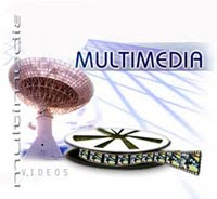 Al Islam Multimedia