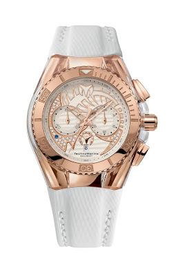 technomarine watches lacaprichossa relojes lujo regalos premium
