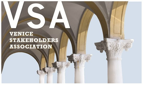 Venice Stakeholders Association