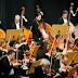 «Γερμανοί Ρομαντικοί» απόψε στο Μέγαρο Μουσικής