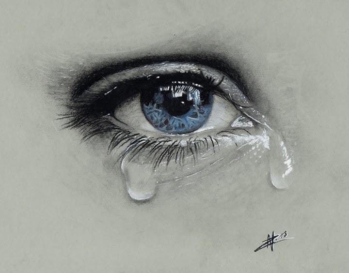http://art-dreamerz.blogspot.com/