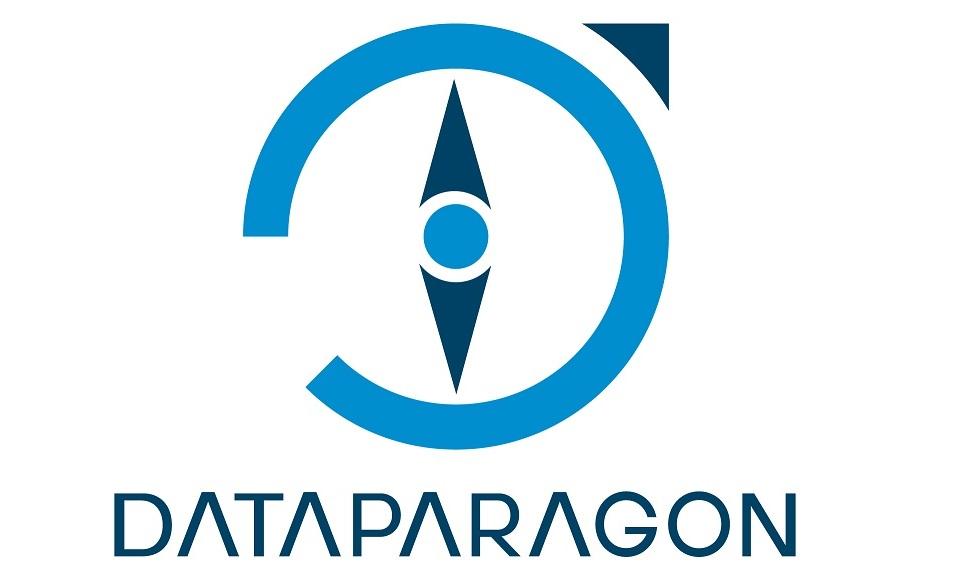 DataParagon