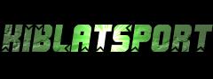 Kiblat Sport - Jadwal Hasil Klasemen, Liga Sepakbola, Race MotoGP F1 SBK