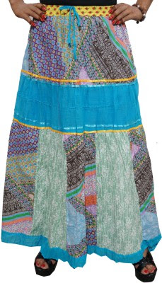 http://www.flipkart.com/indiatrendzs-printed-women-s-a-line-skirt/p/itmeax62knczgqy5?pid=SKIEAX6FG4ZHJVGH&ref=L%3A-2298188123744812563&srno=p_6&query=Indiatrendzs+Skirt&otracker=from-search